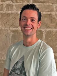 Martijn Huisman
