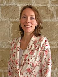 Raphaela Kühne