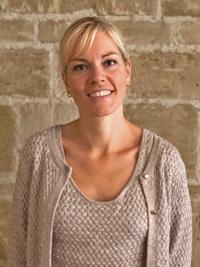 Ruth Franssen